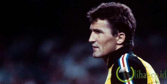 Dragan Pantelic: 26 gol