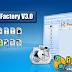 Download Last Version Of Format Factory 3.0 تحميل فورمات فيكتورى أخر أصدار