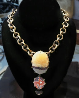Kelly Wearstler Necklace
