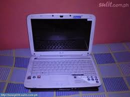 Driver For Acer Aspire 4920Z Windows XP