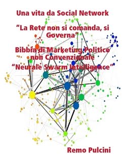 GOVERNA IL WEB POLITICO