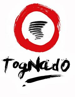 Tognado Store