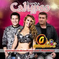 CD Banda Calypso – Quem Ama Não Deixa de Amar
