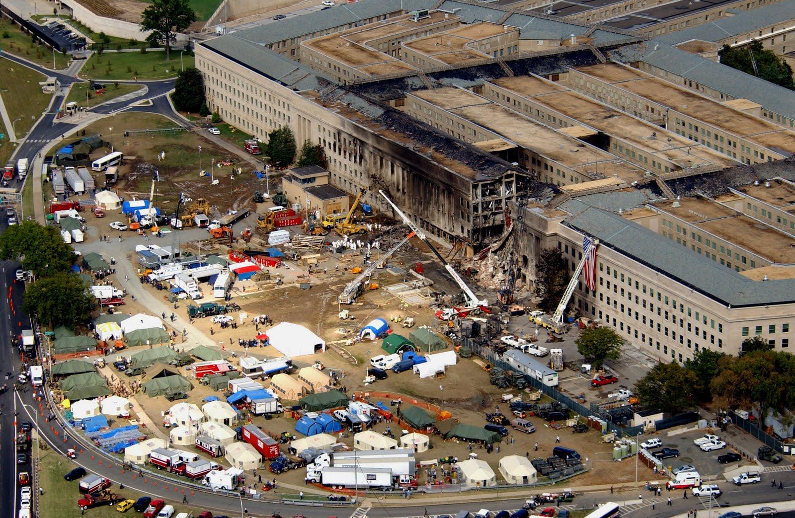 undicisettembre interview a pentagon rescuer daniel nimrod