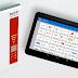 Kabeltelevisie op tablets en smartphones via je thuisnetwerk met repeater