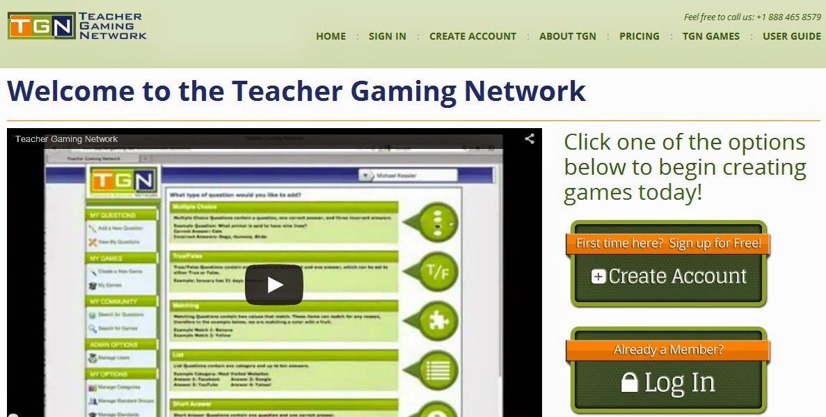 http://info.teachergaming.net/