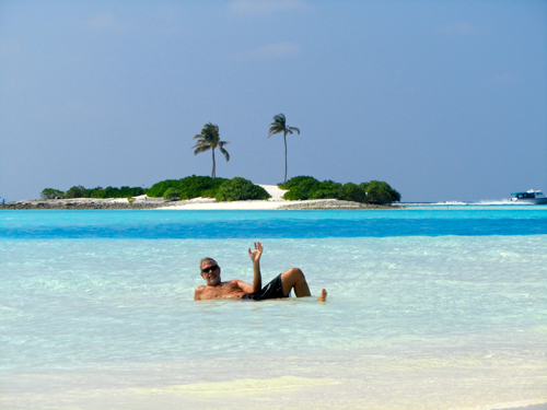 Plan Your Escape World Travel Adventures Unhook Now For Life - Island resort maldives definition paradise