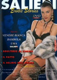 Historias Morbosas (2003)