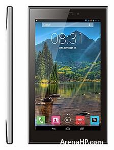 Spesifikasi dan harga mito Fantasy Tablet T80 Terbaru