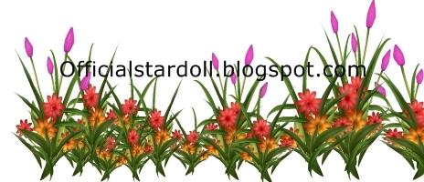 http://3.bp.blogspot.com/-1HZA7yS3aHA/Tx1_COkIa8I/AAAAAAAAAOs/CcC9pXXecfM/s1600/1.jpg