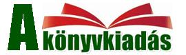 Literature Book Publisher - Kiadó