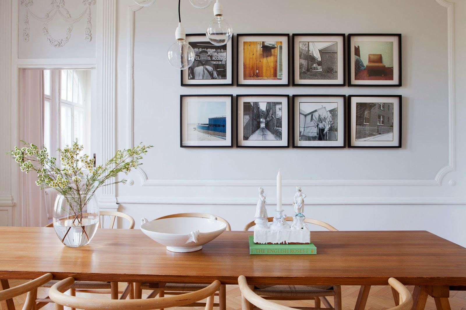 d couvrir l 39 endroit du d cor d licat m lange ancien design et nature. Black Bedroom Furniture Sets. Home Design Ideas