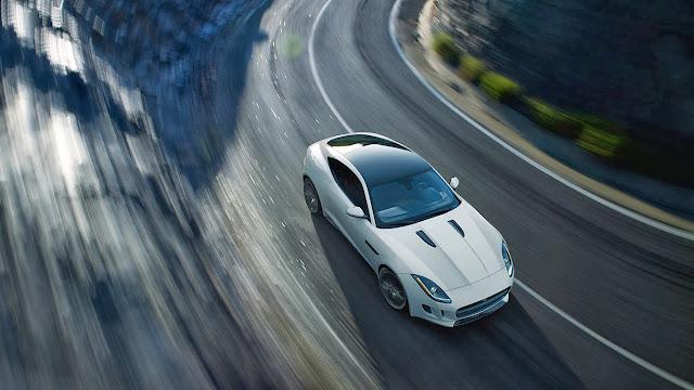 http://okoknoinc.blogspot.com/2013/11/jaguars-new-f-type-coupe-is-winner.html