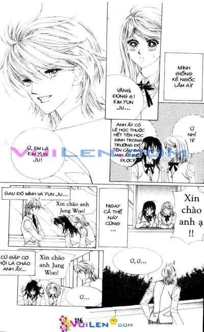 Say Say Say Chapter 7 - Trang 115