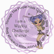 i won at ttph