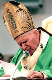 São João Paulo II