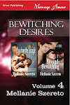 Bewitching Desires Volume 4