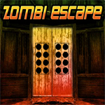 Games4King Zombi Escape