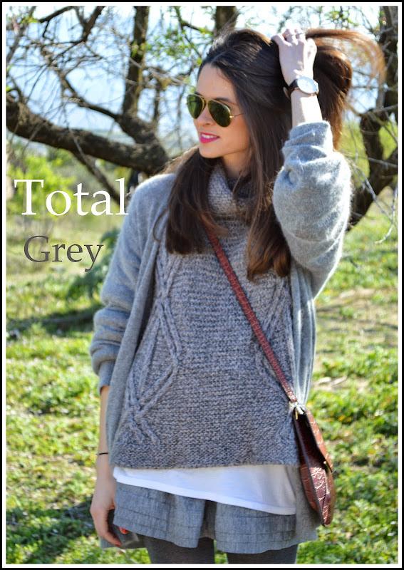 http://lookfortime.blogspot.com.es/2015/03/total-grey.html
