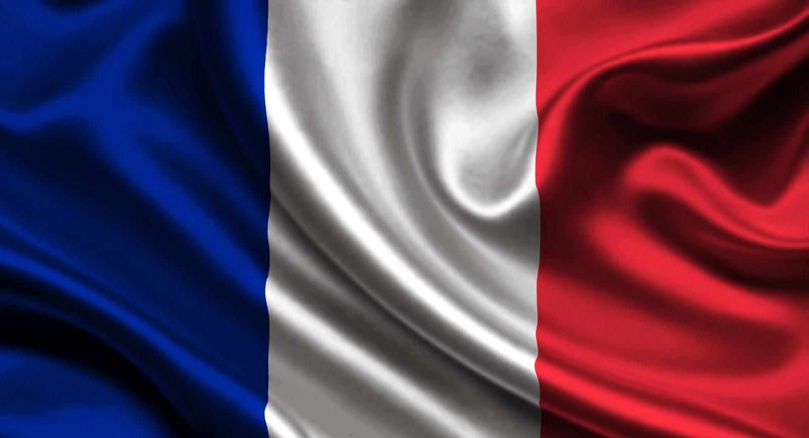 Sociedades en francia