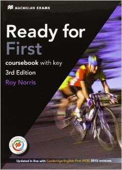 ready to fire book pdf
