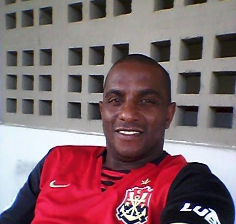Marlon Ventura