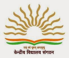 KVS Recruitment 2015
