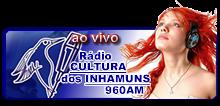 Rádio Cultura AM - A voz da região!
