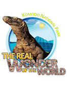 Vote The Wonder Of The World