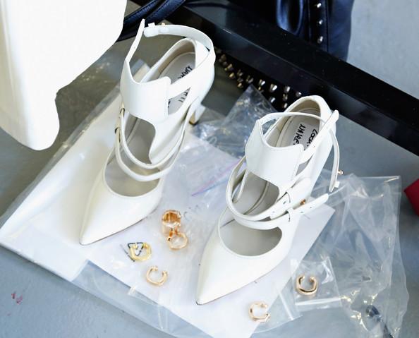 Sally-Lapointe-#NYFW-elblogdepatricia-shoes-scarpe-chausures-calzado-zapatos-PV2014