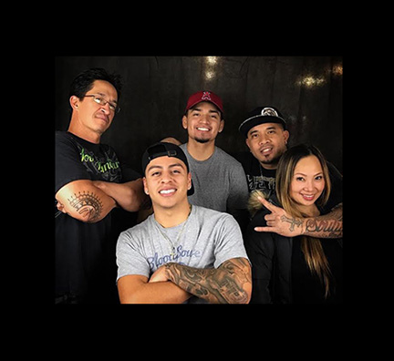 Soulution Ink Tattoos/Piercing and Apparel