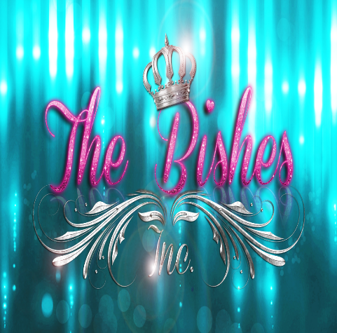 The Bishes Inc. Store