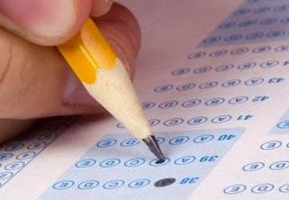 Daftar Passing Grade SNMPTN 2014