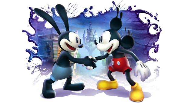 http://3.bp.blogspot.com/-1HorjRrpFpI/T21AeNobL3I/AAAAAAAAGZ8/hkB7JIVn2d8/s1600/Epic-Mickey-2-featured-image-2.jpg