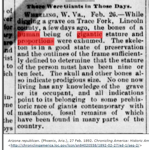 1892.02.27 - Arizona Republican