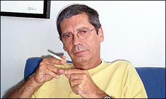 O ENVELHESCENTE - Mário Prata