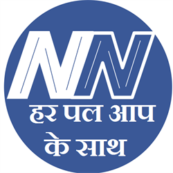 Latest News in Hindi - NEXA NEWS