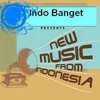 Tangga Lagu Indonesia Oktober 2012 | Update