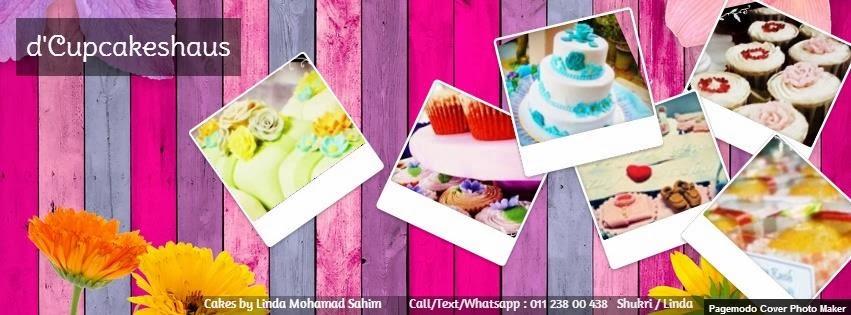 Cupcakeshaus Gallery