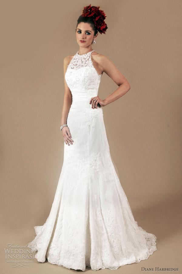 honey buy diane harbridge bridal 2012 wedding dresses. Black Bedroom Furniture Sets. Home Design Ideas