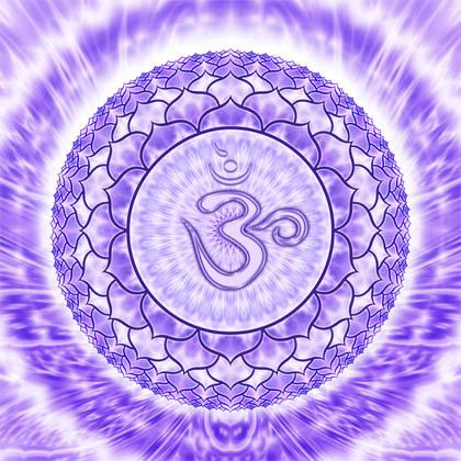 Espacio zen so hum los 7 chakras principales - Espacio zen ...