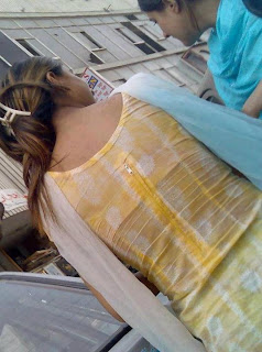 indian desi mallu aunties in tight salwar and showing cleavage photos