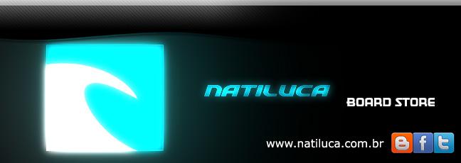 NATILUCA