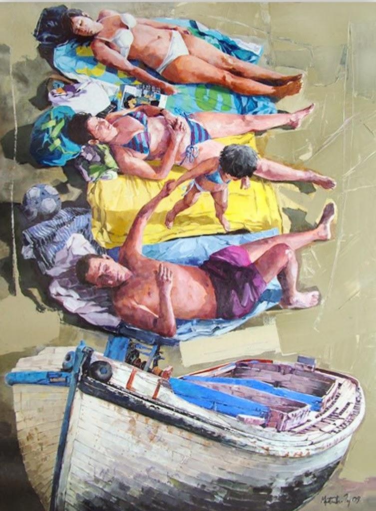 figura-humana-pintura-moderna