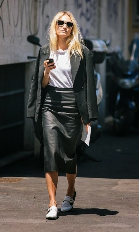 leather_skirt_street_style