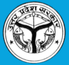 UP Basic Shiksha Parishad Recruitment 2013
