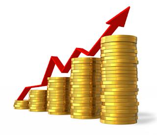 cara menghasilkan profit lewat blog