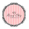 Rosey Chiq