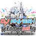 SUPER MACHI DJ ANVESH