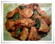 Ayam Tuturaga